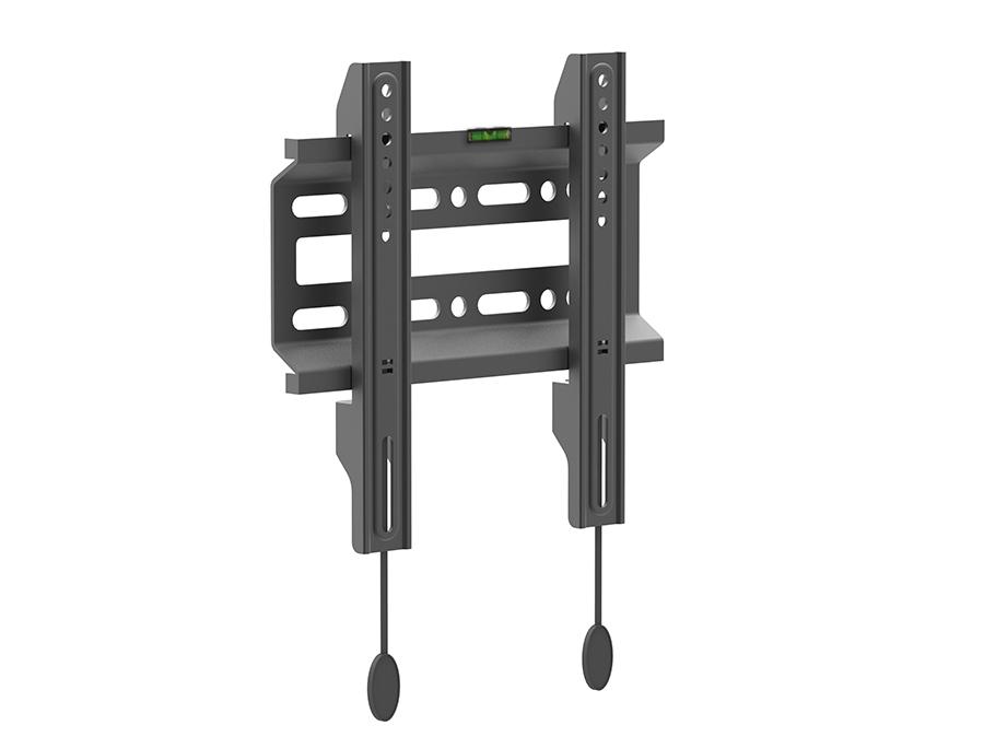 "Blackmount ClickSystem CPF200,17""-42""(43cm-106cm), max. 40 kg"