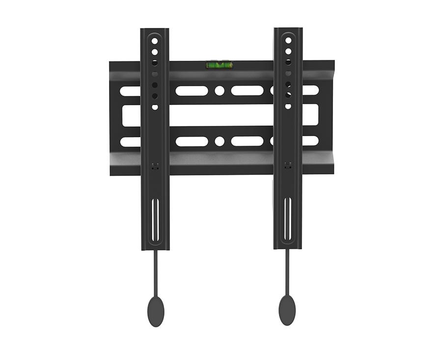 "Blackmount ClickSystem CPF200,17\""-42\""(43cm-106cm), max. 40 kg"