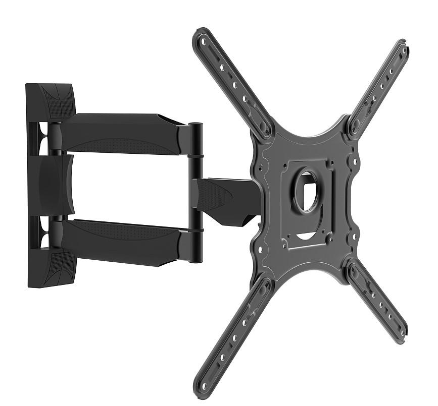 """Blackmount LCD-2655FN LCD/TV tartó, 17""""-55"""", max 35kg"""