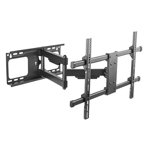 "Blackmount LPA49-463D Full Motion LCD/TV tartó, 37""-70"" max 50kg"