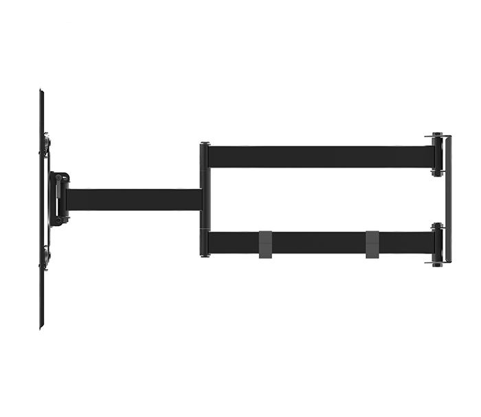 """Blackmount WPLB-T521NVX, Full Motion LCD/TV fali tartó 32""""-70"""""""