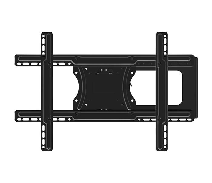 """Blackmount WPLB-T521NVX LCD/TV Full Motion fali tartó 32""""-70"""""""